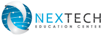 Campus Nextech - Aula Virtual